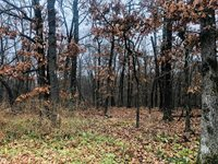 Lot 10 Whispering Hills Drive, Joplin, MO 64804