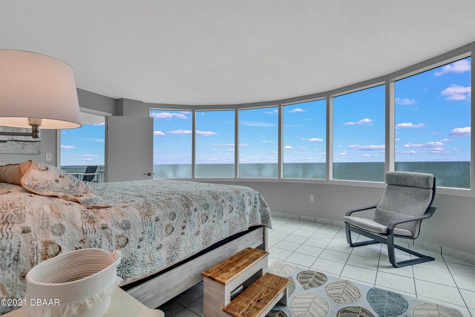 2625 Atlantic Avenue, #15 NE, Daytona Beach Shores, FL 32118