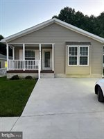78 Curry Ave, Conowingo, MD 21918