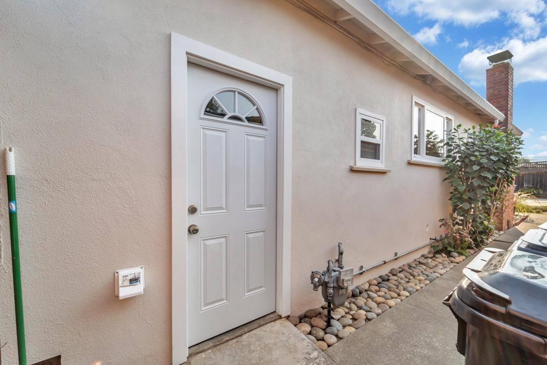863 College Drive, San Jose, CA 95128