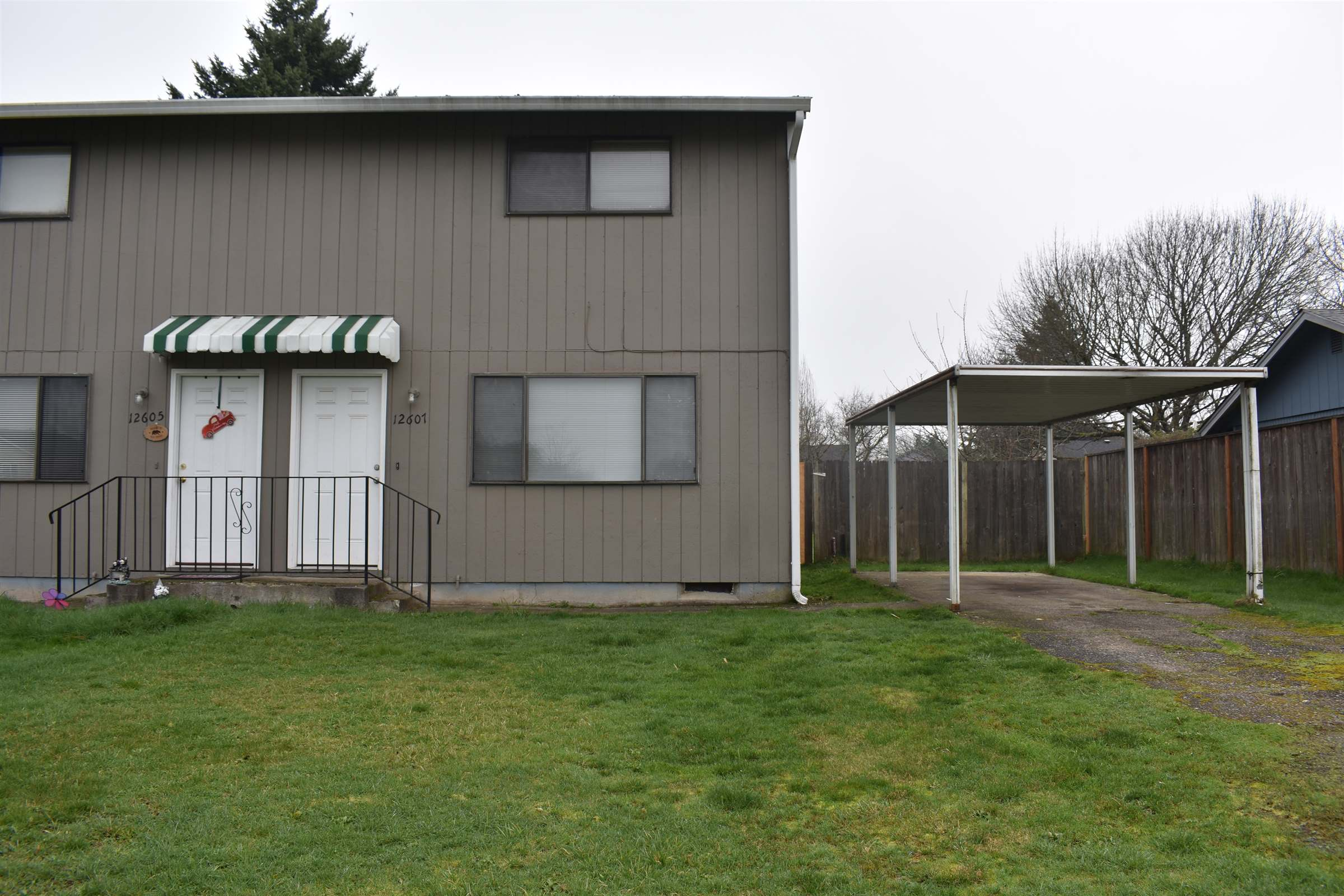 12605 NE 44th St., Vancouver, WA 98682