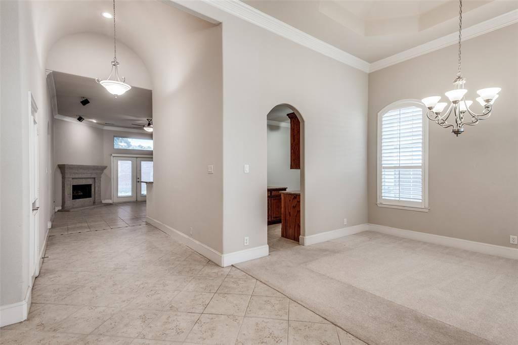 1603 Maxwell Court, Euless, TX 76039