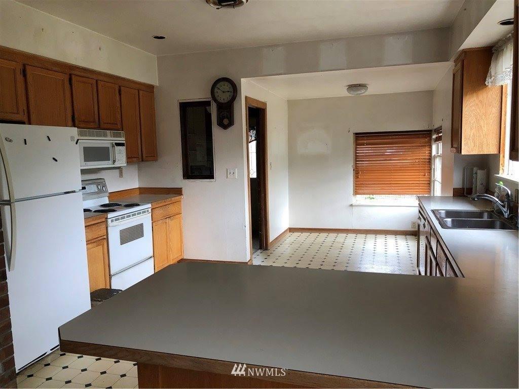 7285 C Avenue, Concrete, WA 98237