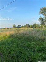 00 Green Meadows, Vilonia, AR 72173