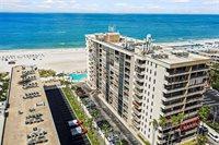 5396 Gulf Boulevard, #307, Saint Pete Beach, FL 33706