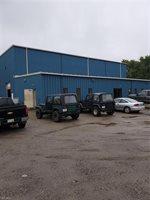 18150 Fife Coal Road, Wellsville, OH 43968