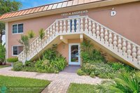 1950 North Andrews Ave, #117D, Wilton Manors, FL 33311