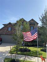 14606 Bella Meadow, Cypress, TX 77433