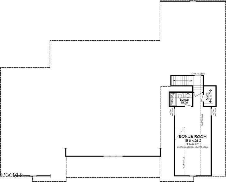 0 Firetower Rd, Pass Christian, MS 39571