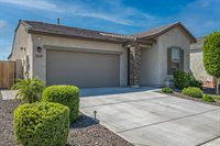 23140 N. 126th Dr., Sun City West, AZ 85375