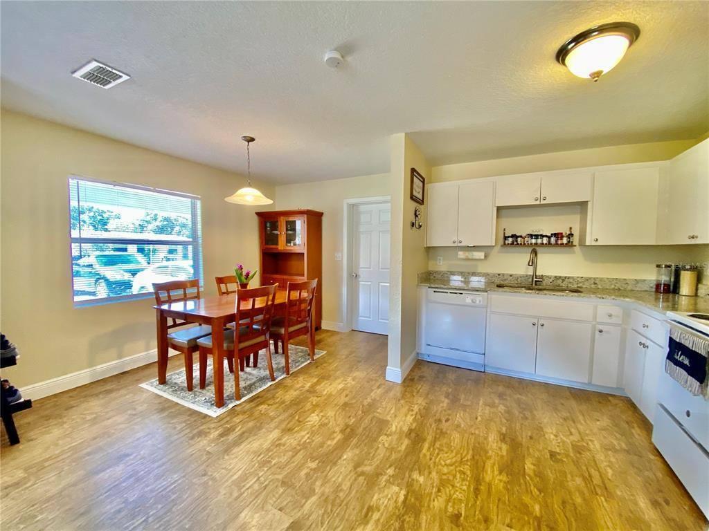 2706 Hempstead Drive, Lakeland, FL 33801