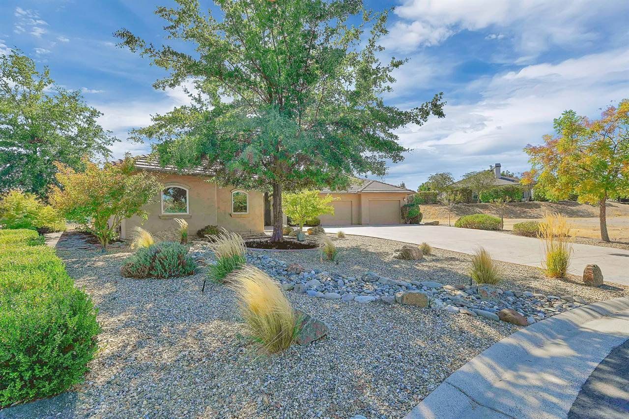 16 Flagstone, Copperopolis, CA 95228