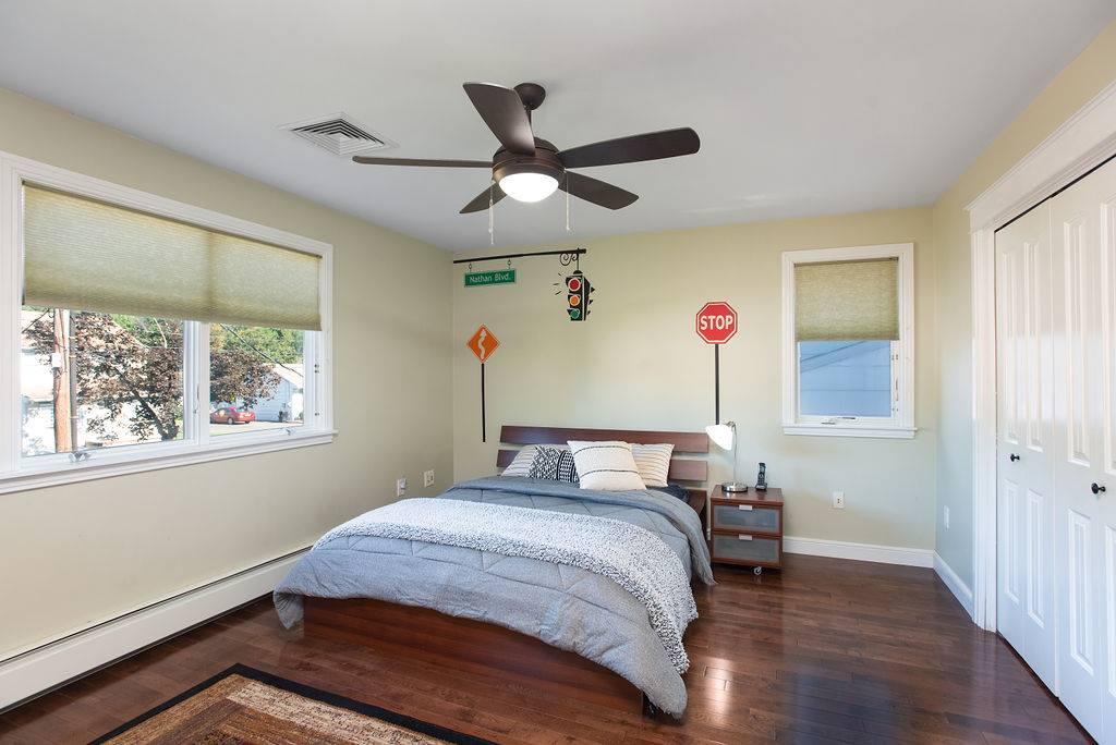 2068 Prospect Ave, Scotch Plains Township, NJ 07076