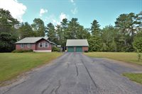 61 Youngs Lane, Old Town, ME 04468