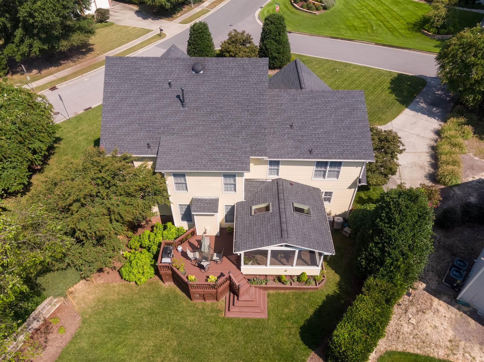 100 Parson Woods Lane, Cary, NC 27518