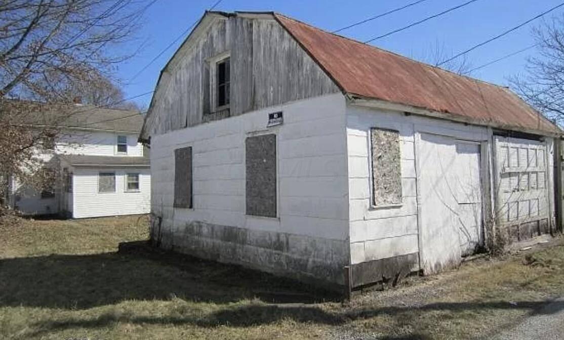 625 Mc Kinley Avenue, Lancaster, OH 43130