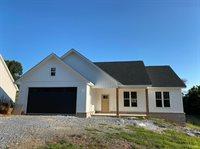 1534 Willow Oak Drive, #7, Forest, VA 24551