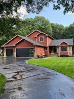 13982 Cherrywood Drive, Baxter, MN 56425