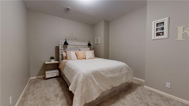 13018 West 54th Terrace, Shawnee, KS 66216