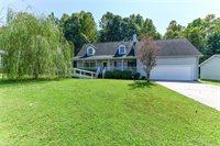 619 Williamsburg Terrace, High Point, NC 27262