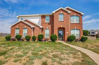 1122 May Court, Lancaster, TX 75146