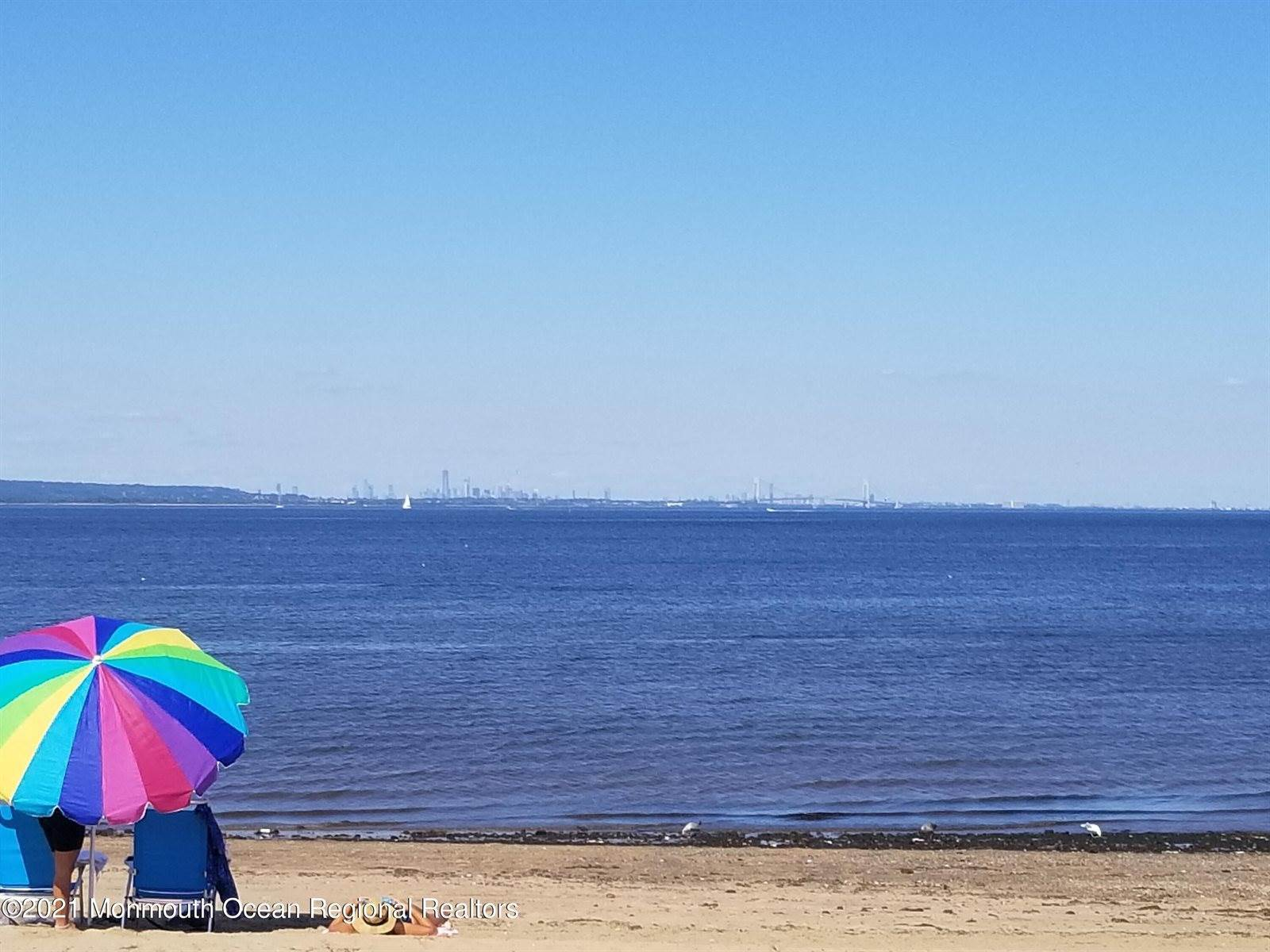 922 8th Street, Union Beach, NJ 07735
