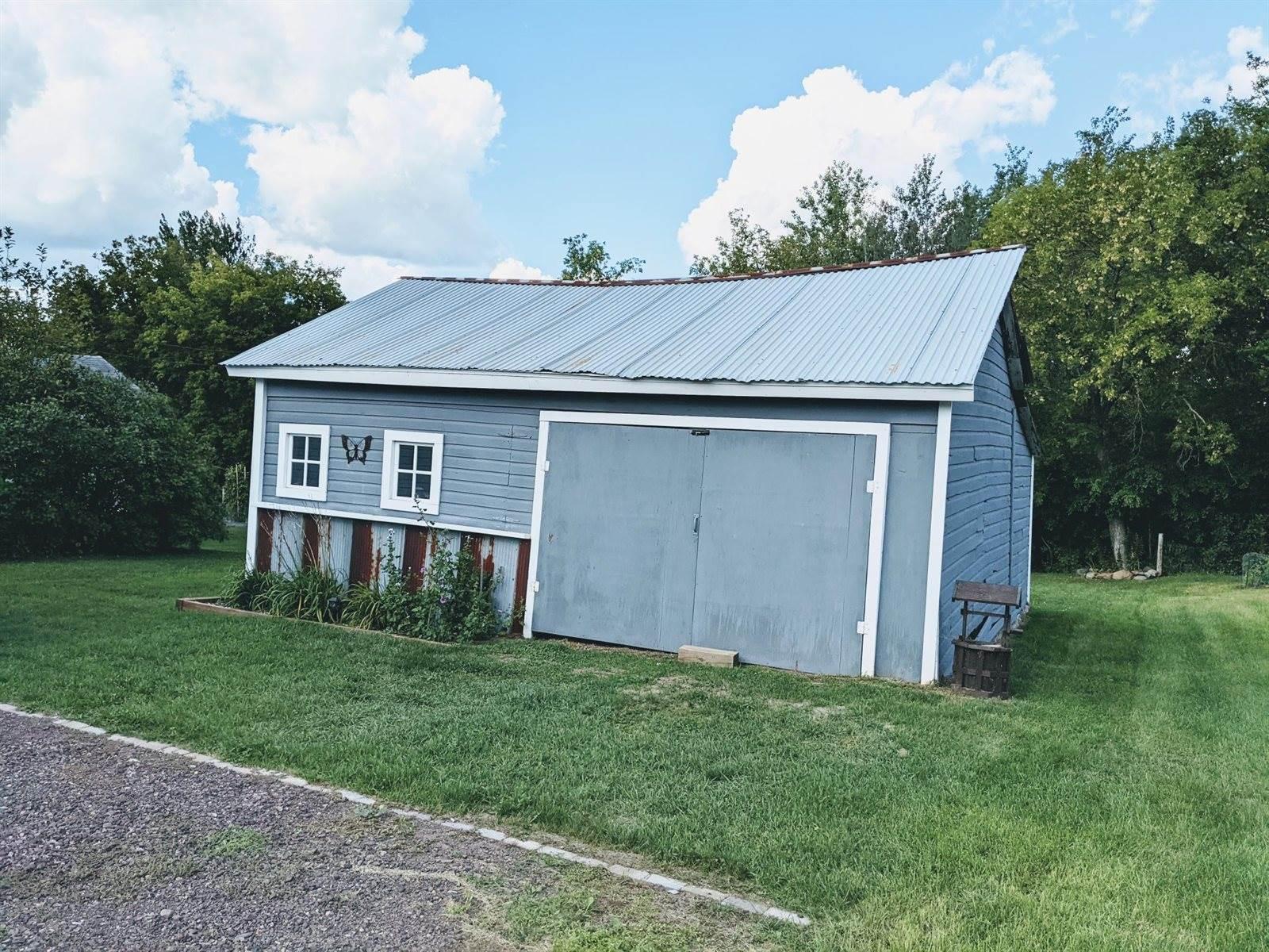 3015 Church Street, Willow River, MN 55795
