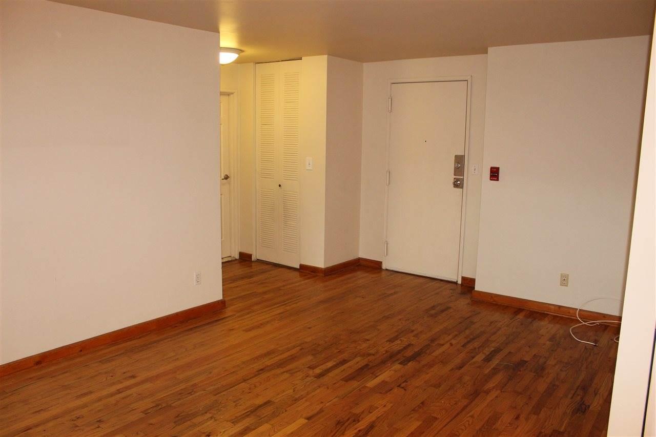 6713 Polk St, Unit # 6, Guttenberg, NJ 07093
