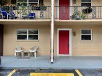 4836 Atlantic Blvd. #102, Jacksonville, FL 32207