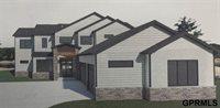 6626 N 289 Street, Valley, NE 68064