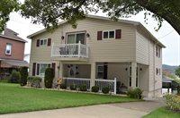 528 Virginia Avenue, Oakmont, PA 15139