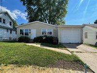 827 Jefferson Drive, Freeport, IL 61032