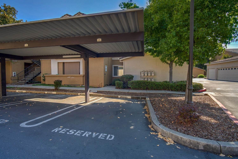 501 Gibson Drive, #2322, Roseville, CA 95678