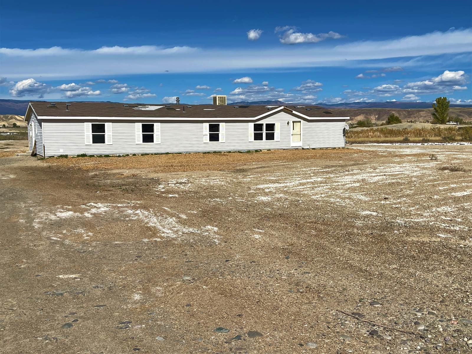 21437 Solar Court, Delta, CO 81416