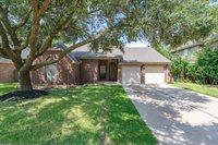 21315 Deerhaven Drive, Spring, TX 77388