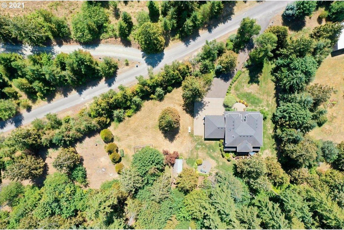 20681 South Creekview Pl, Colton, OR 97017