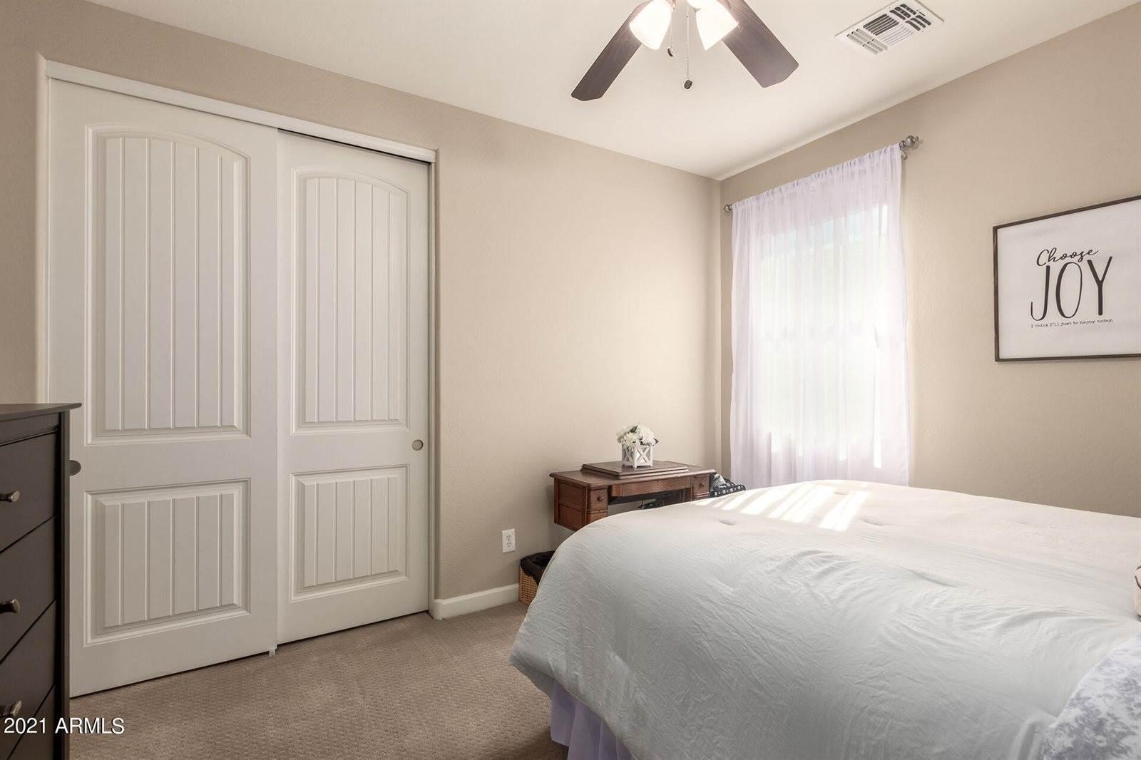 22081 East Estrella Road, Queen Creek, AZ 85142