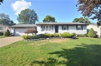 118 Circleview Court, New Middletown, OH 44442