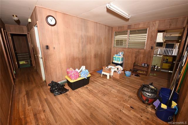 94-1063 Nalii Street, Waipahu, HI 96797