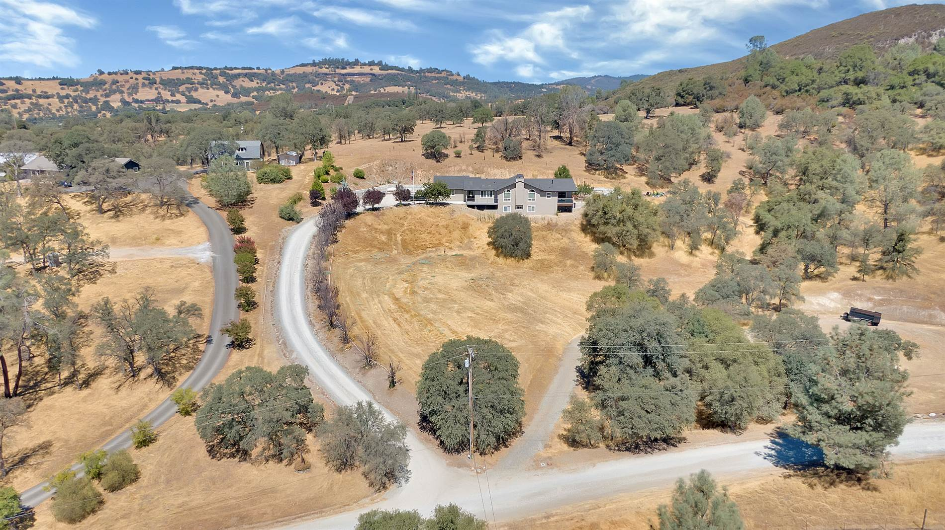 4147 Camp 9 Bypass Road, Murphys, CA 95247