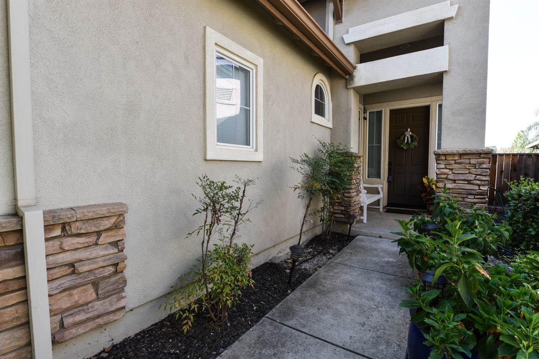 1417 Alder Creek Court, Lincoln, CA 95648