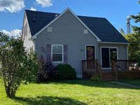 101 S Main Street, Colby, WI 54421