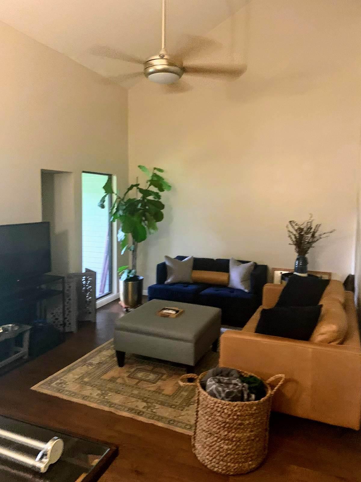 556 Breckenridge Village #209, Altamonte Springs, FL 32714