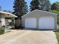 12230 Seymour, Montrose Township, MI 48457