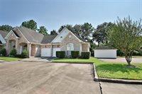12755 Mill Ridge Drive, #705, Cypress, TX 77429
