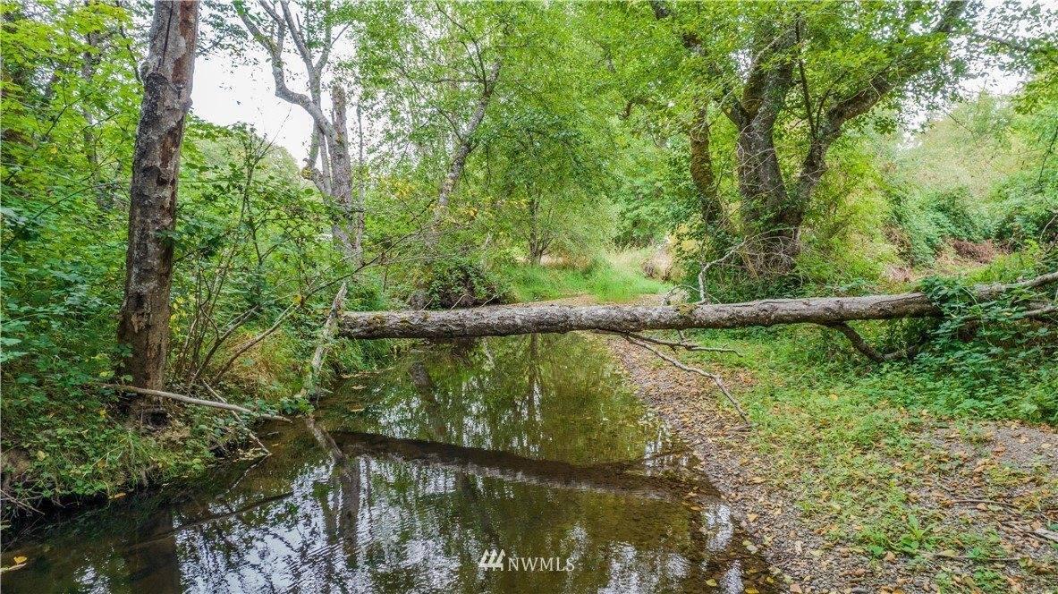 19896 State Route 9, Mount Vernon, WA 98274