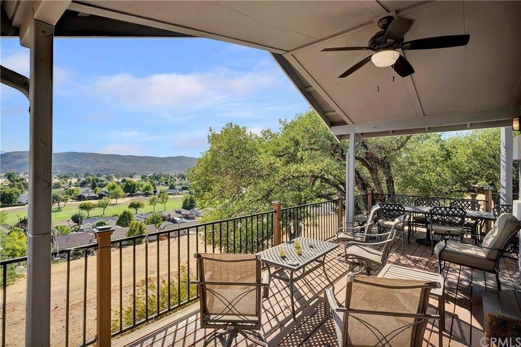 18747 Lakeridge Circle, Hidden Valley Lake, CA 95467