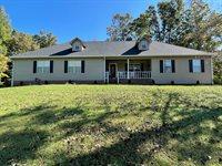 262 Country Wood, Selmer, TN 38375