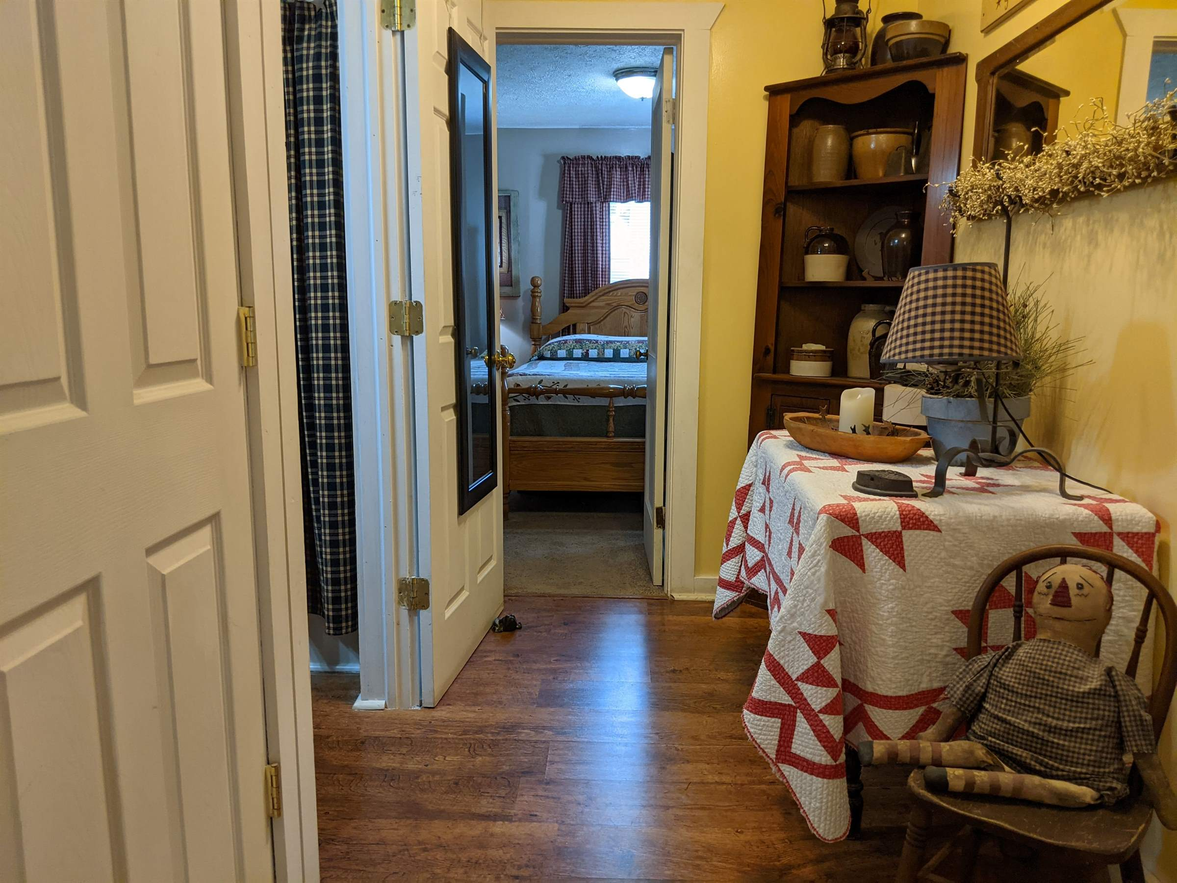 403 W. Campbell St, Loudonville, OH 44842