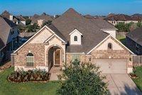 1116 Hancock Springs Lane, Friendswood, TX 77546